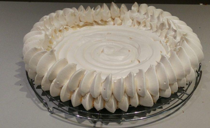 07-meringue