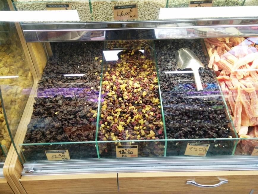 08-raisins