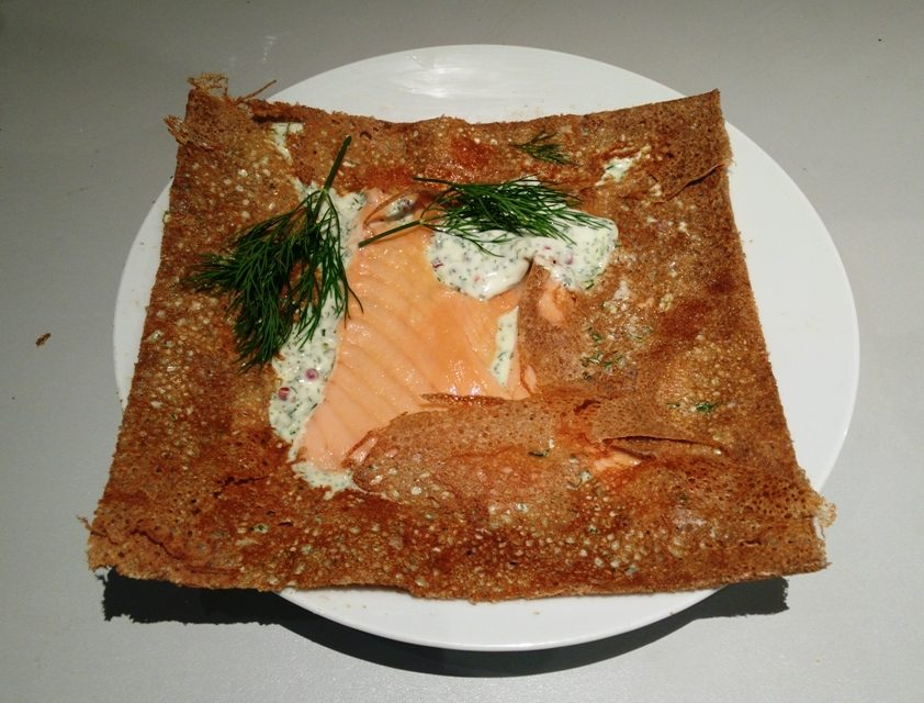 09-saumon-aneth-galette